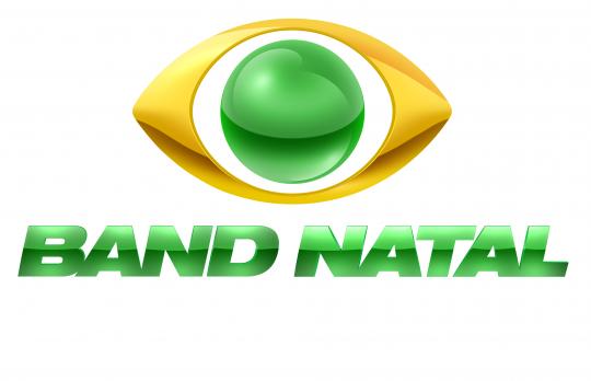 BAND NATAL