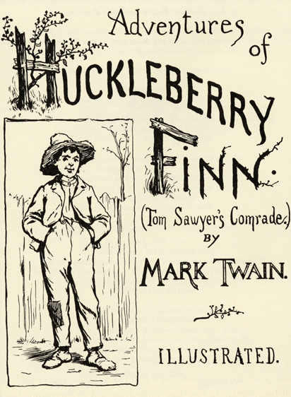 What 10 Classic Books Were Almost Called