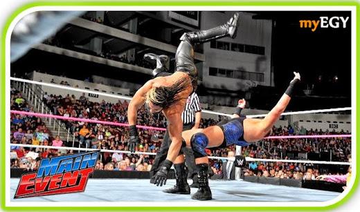 http://1.bp.blogspot.com/-7QIPIZ3FJ50/VEgP26yE1dI/AAAAAAAAKLo/BHC9zkpv4p0/s520/WWE%2BMain%2BEvent.jpg