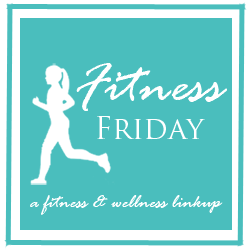 #FitnessFriday on @SavingOurStrand