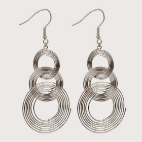 stainless steel are quot 316l stainless steel quot earrings