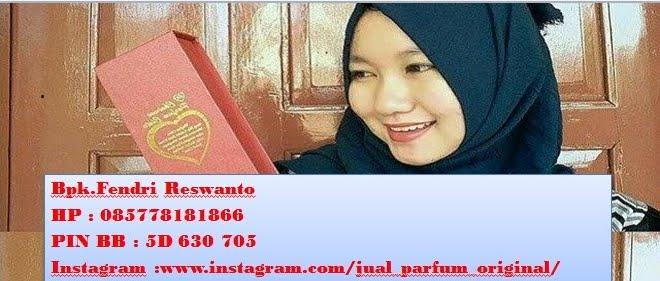 08577 8181 866 (Indosat) Jual Parfum Original