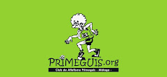 Club Atletismo Primeguis