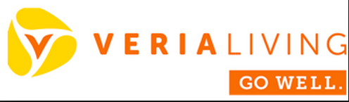 تردد قناة VERIA الجديد 2015