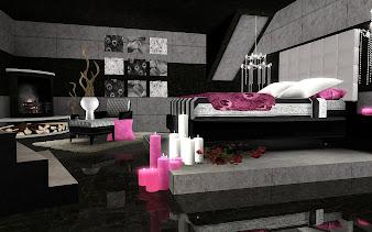 #15 Romantic Bedroom Design Ideas