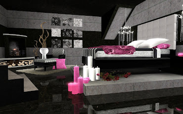#15 Romantic Bedroom Design Ideas