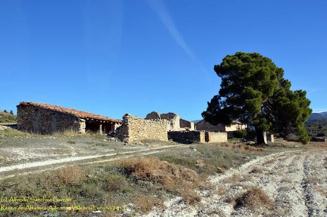 masia-altamira-ademuz-valencia