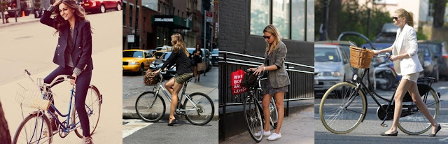 Bicycle_style