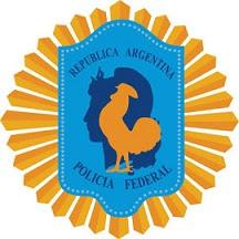 DÍA DE LA POLICÍA FEDERAL ARGENTINA (PFA). 24 de Diciembre.