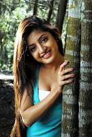Poonam, Kaur, Unseen, Pix
