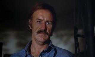Gene Hackman - Night Moves (1975)