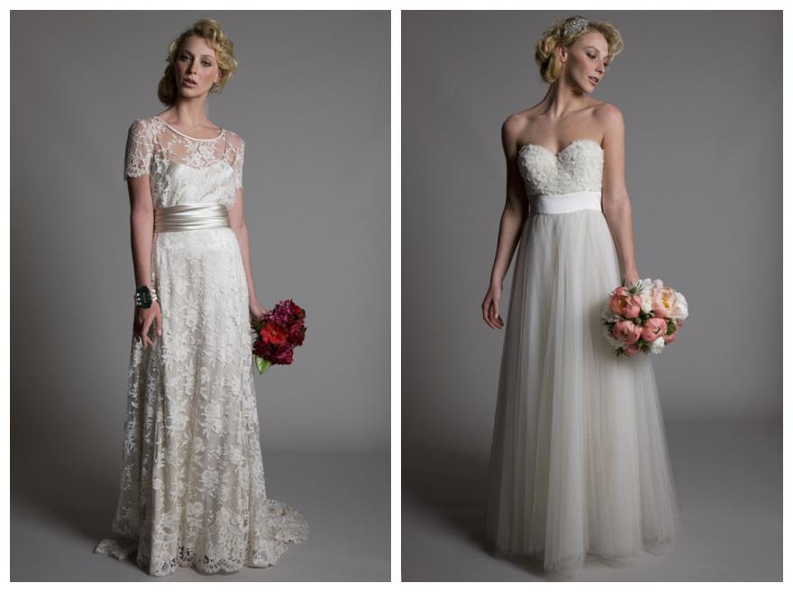 Day Wedding Dresses 0 Great