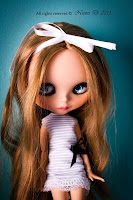 blythe winsome willow