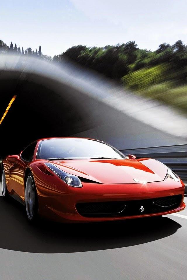 Ferrari-458-italia 640x960