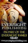 Find my erotic paranormal romance on Evernight