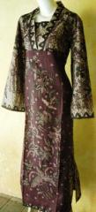 longdress batik