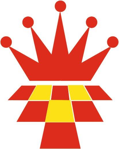 Федерация шахмат и шашек Екатеринбурга