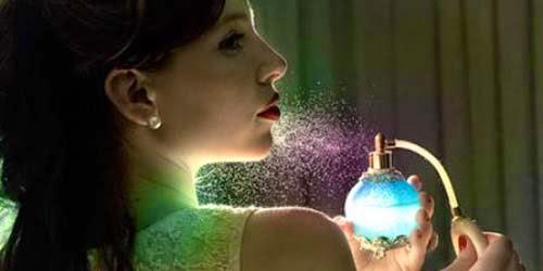 Cara Agar Segar dan Wangi Parfum Tahan Lama Sepanjang Hari