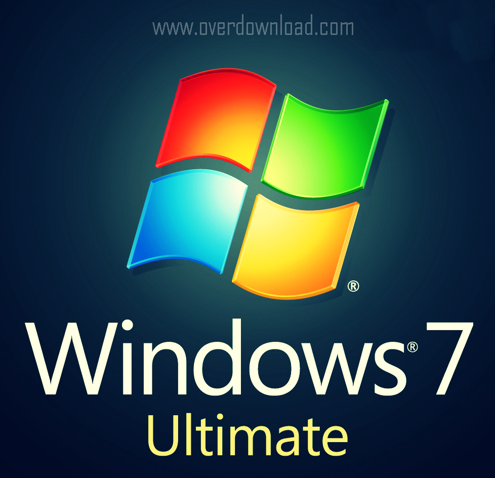Windows 7 Ultimate Free Download ISO 64 and 32 Bit 2015