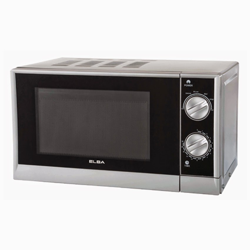 http://www.lazada.com.my/elba-20l-microwave-oven-emo-a2072sv-58729.html