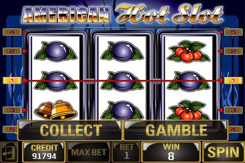 Apex magic mobile slots download