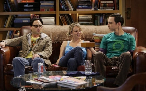 big bang theory episode sheldon rencontre amy