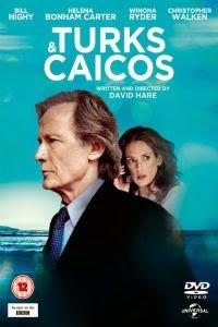 Quần Đảo Turks và Caicos - Turks & Caicos