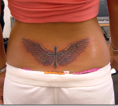 butterfly lower tribal designs back tattoo Designs, Ideas: Female Back Tattoo Lower Tattoo Images  Tattoo Lower