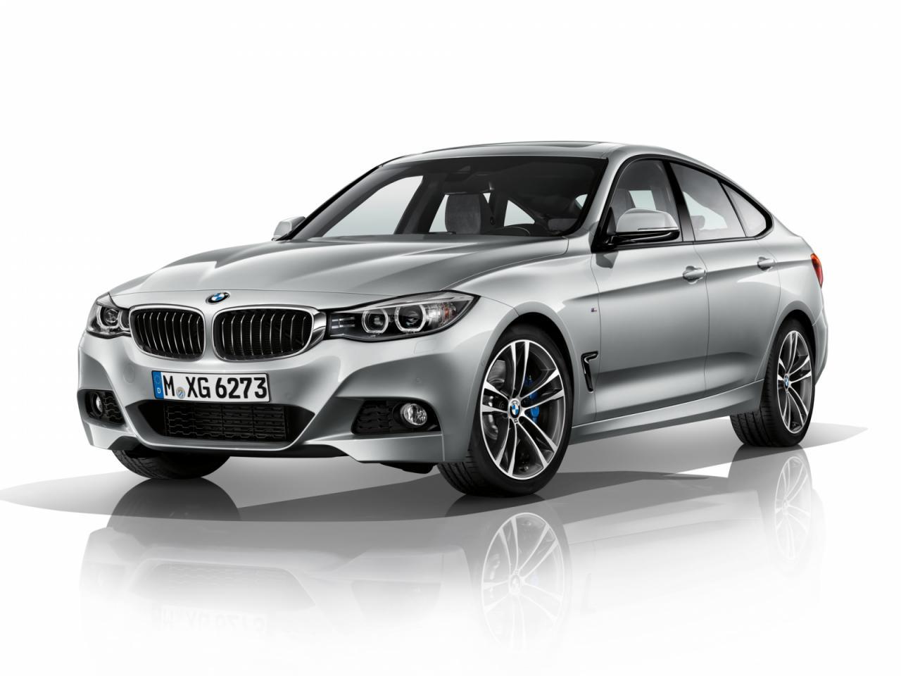 [Resim: BMW+3+Serisi+GT+1.jpg]