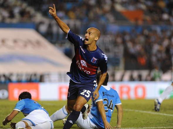 Fotos de Logo y escudo Logo y escudo Tigres - Imagenes De Tigres De Futbol