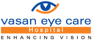 Best Eye Hospital in India