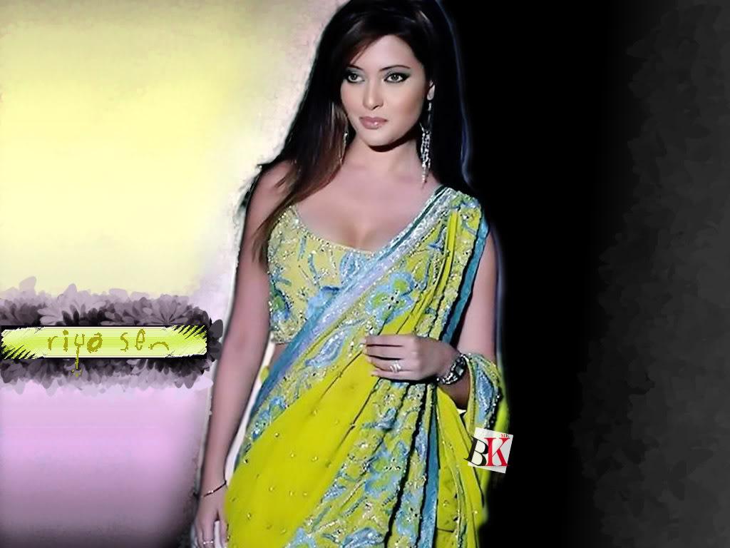 Watch Riya Sen video