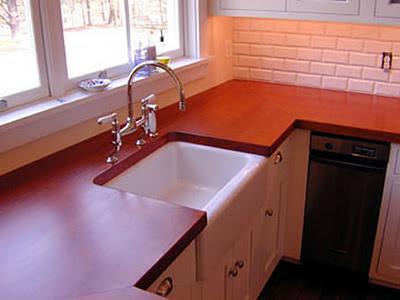 Kitchen Sink Sales Uk