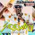 Baixar Seeway - Ao Vivo em Itabaianinha - Sergipe 08 Fevereiro 2015