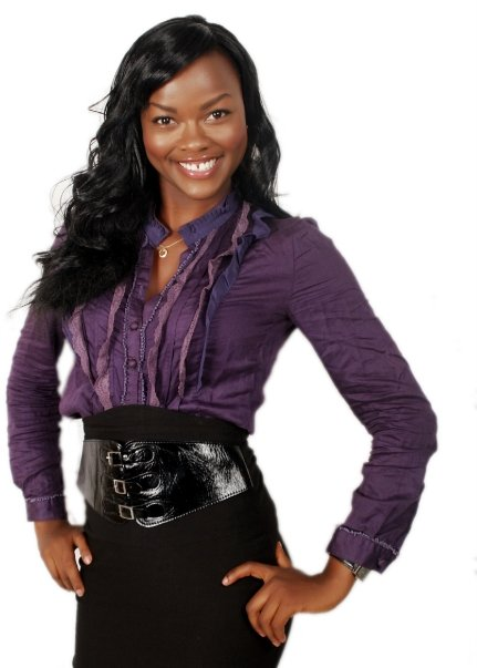 robbers snatched actress car lagos