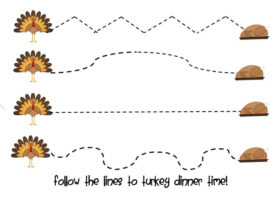 Drawing Lines For Preschool : Coyne s crazy fun preschool classroom drawing lines of