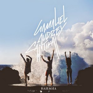 Download Lagu Mp3 Terbaru Gratis Gamaliel Audrey Cantika Bahagia