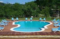 ağva-gizemli-nehir-otel-bungalov-evleri-havuzu