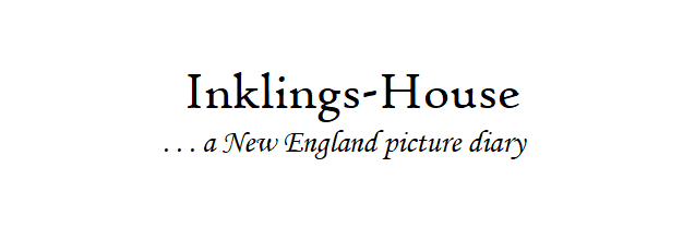 Inklings-House