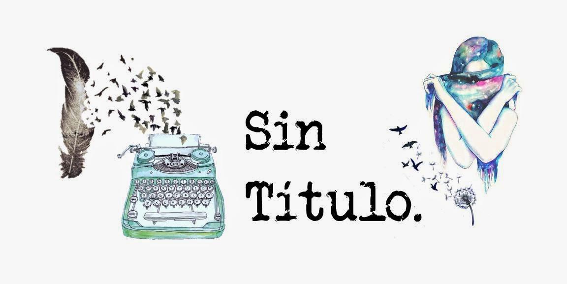http://storydaydreamer.blogspot.com.es/