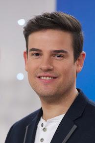 Raul Fuentes Cuenca (Cantante)