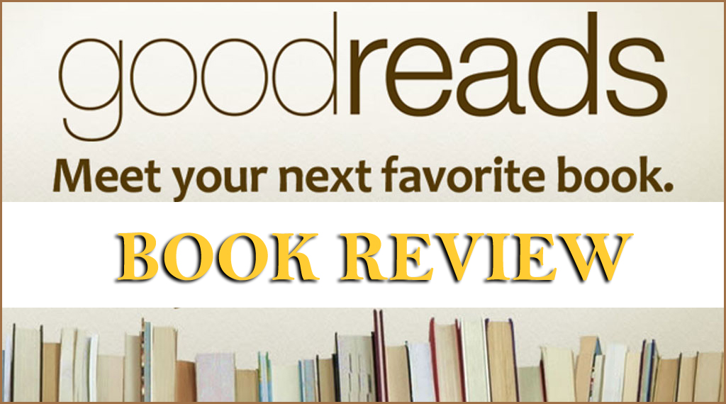 Authors need review and not likes!