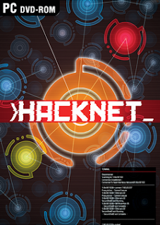 Download Hacknet 2.8.0.9 PC Game Free