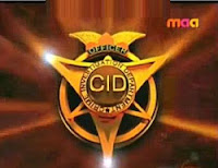 CID Detective Serial – 25th Jul
