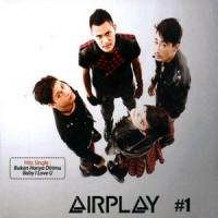 Airplay - Bukan Hanya Dirimu Lyrics