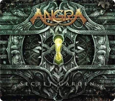 Angra Secret Garden Descargar Gratis, Angra Secret Garden Download, Angra Secret Garden Mp3 Gratis, Angra Secret Garden Gratis Musica,