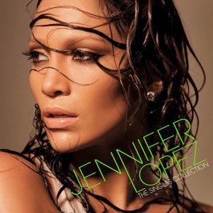 Jennifer Lopez Watch Collection on Jennifer Lopez The Singles Collection Jpg