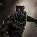 Guerra Civil | Novas informações sobre Pantera Negra, Falcão e outros personagens