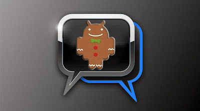 bbm for android gingerbread image | android nexus, ipad apps, smartphone news, windows phone, smartphone ranking, best apps, trick or treating | Gadget Pirate
