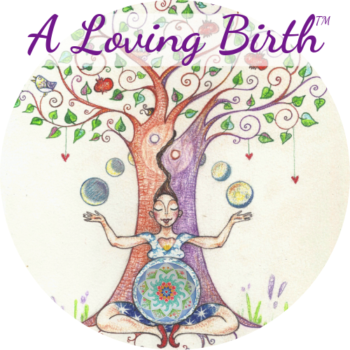 A Loving Birth